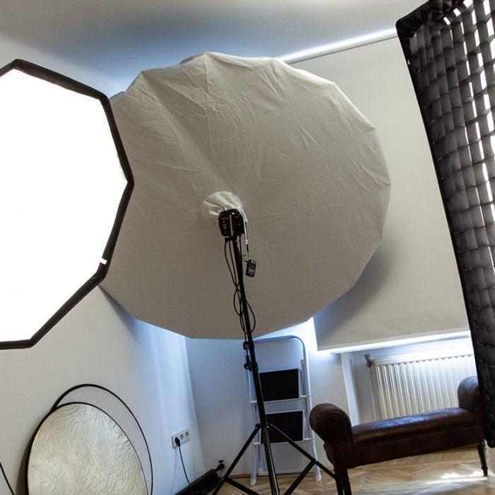 Studiofotografie-1190
